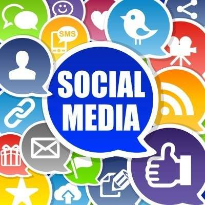 Social Media and its Strong Influence