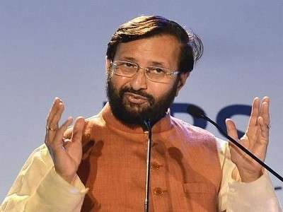 Demonetisation: Prakash Javadekar launches nation-wide campaign to educate students