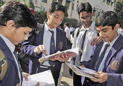 CBSE Releases Live Test Material for ASL