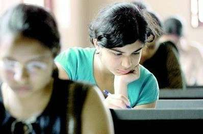 Seven Tips to Prepare for NEET