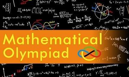 Dubai Girl to Represent Gulf at India's Maths Olympiad
