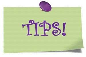 CBSE Class 8 SA1 Tips for Hindi