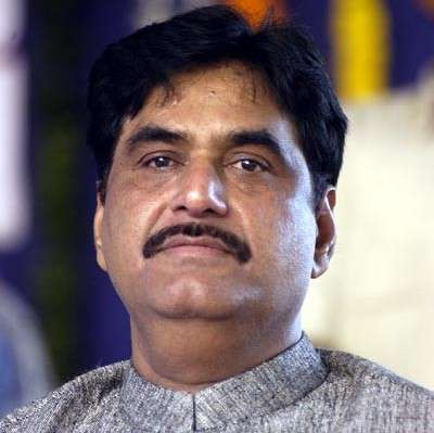 Gopinath Munde's Death: A Great Loss to BJP