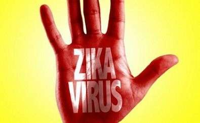 Know all about the Zika Virus
