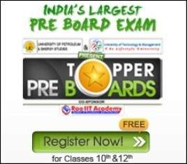 CBSE Class 12 Mathematics Preparation Tips