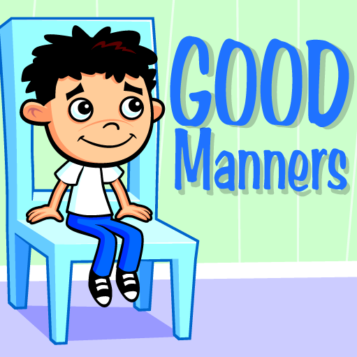 How Important are Manners?