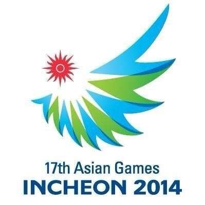 India in the 2014 Asian Games