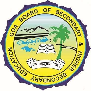 TopperLearning Introduces Goa Board Study Material