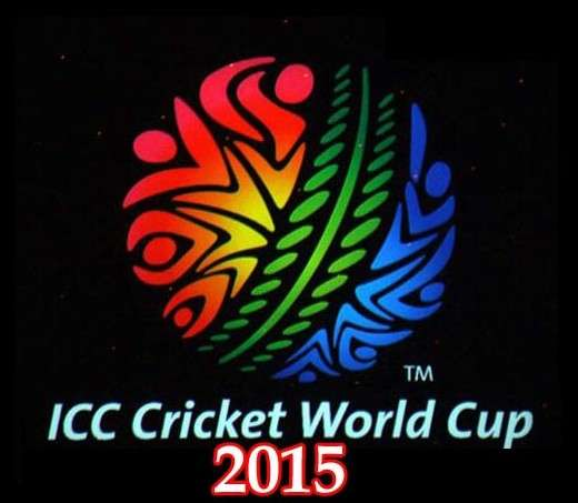 World Cup 2015: Players to Watch Out For