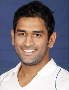 M. S. Dhoni Biography: Life of a Great Captain
