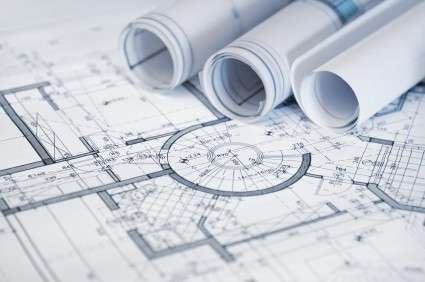 Career in Architecture: A Step towards Modernisation
