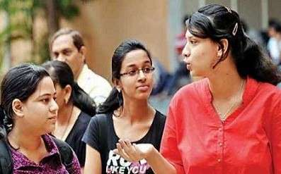 Complete IIT Fee Waiver for SC/ST and Disabled Students