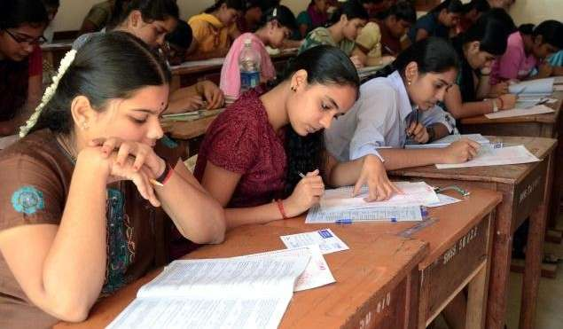 Supreme Court Cancels CBSE Medical Entrance Test