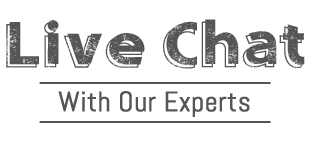 Live Chat with Subject Experts on Topper Learning
