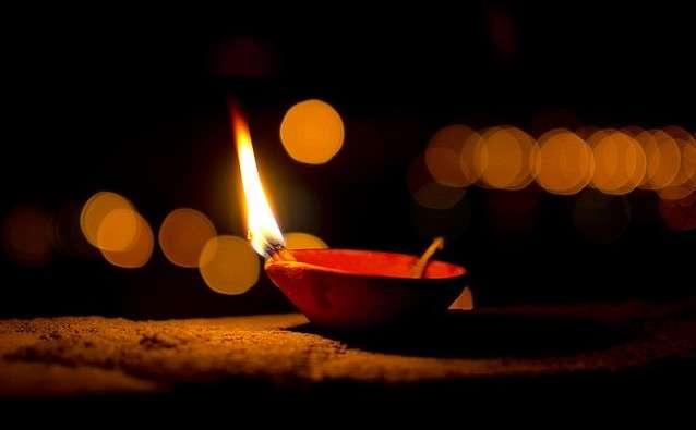 Nuisance-less Diwali