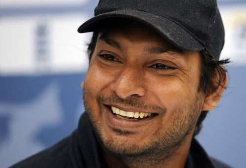 Kumar Sangakkara:  The Pillar of Sri Lanka Cricket Team