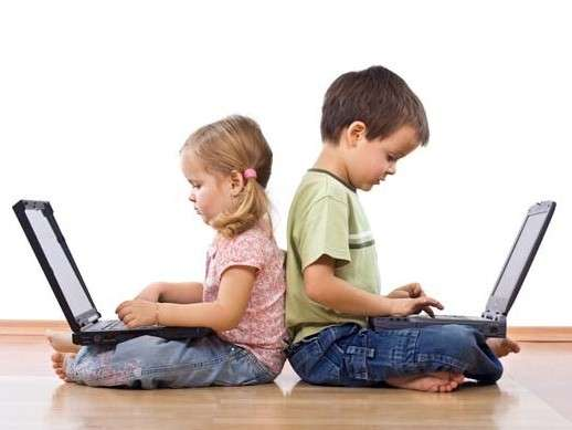 How to Keep Your Kids Safe Online?