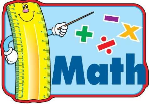 Solutions for CBSE Class 10 Math Set 2 Board Paper 2015