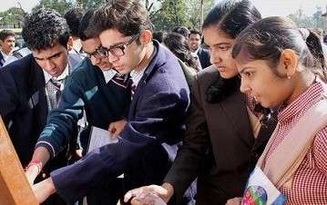 Goa Class 12 Results to be released on 12 May