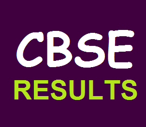 CBSE Class 12 Results Out: Girls Outperform Boys