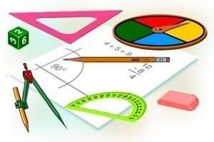 Maharashtra: General Mathematics to be scrapped from 2017 for IX and X