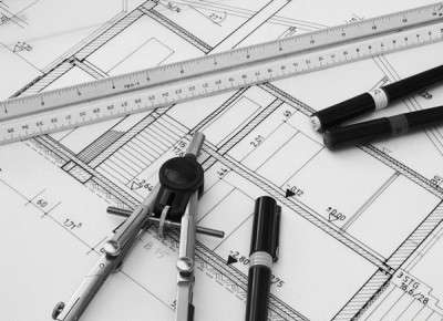 Bachelor of Architecture: A Step towards Transformation