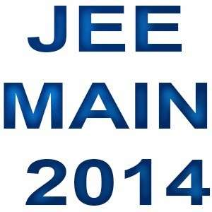 June 27 Last date for Confirming JEE Main 2014 Board Marks