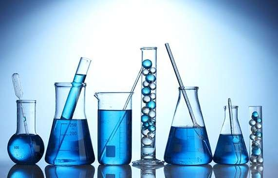 Solutions for MSB Class 10 Science and Technology Board paper- 2015