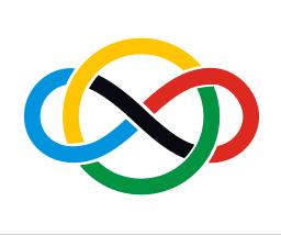 International Mathematics Olympiad in Thailand