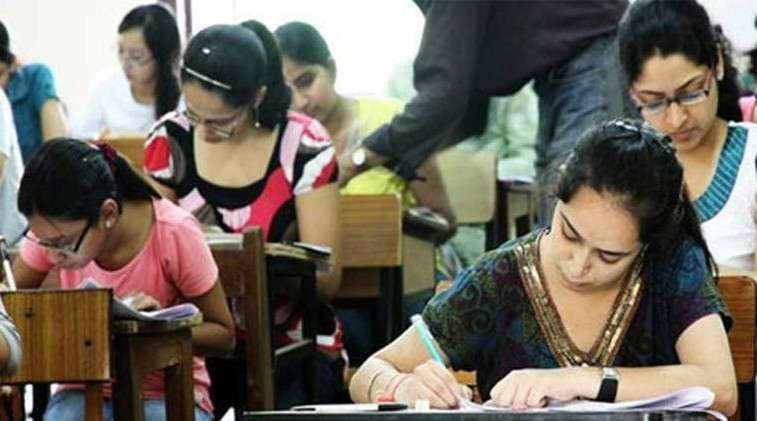AIPMT Students Need Not Re-Apply