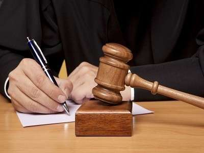 SC upholds medical admissions by deemed universities in Maharashtra and Kerala