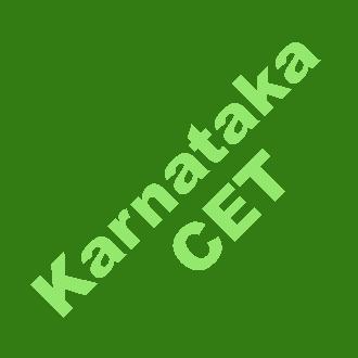 Karnataka CET 2015 Dates