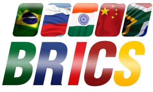 Modi Proposes BRICS University and Language Schools