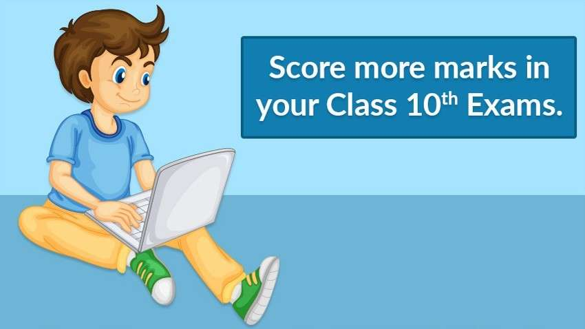 Get more marks in your class 10th cbse exams