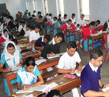 Andhra Pradesh Board to Announce Class 10 Results on 20 May