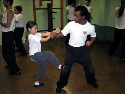 CBSE to Include Self-defense Training for Girls in Schools