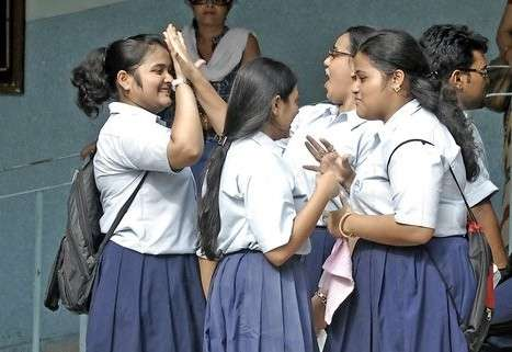Class 10 Exam Time table of Himachal Pradesh announced