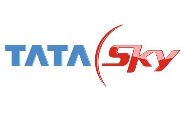 Tata Sky Launches Scholarship on TV this Independence Day