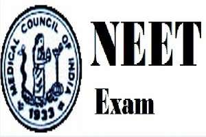 Aspiring medical students in a soup as SC reorders NEET