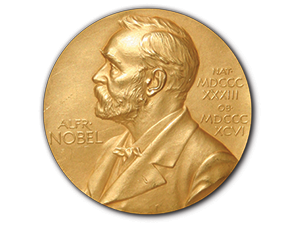 Introducing a New Nobel Prize Section on the TopperLearning Blog