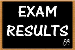ICSE Class 10 and ISC Class 12 results out today!