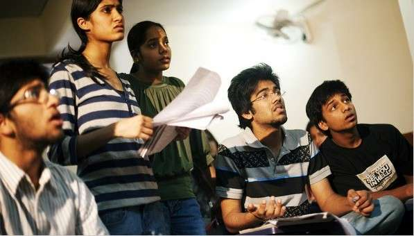 Maharashtra Students Bag Top 3 Positions in JEE (Main)