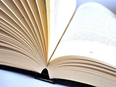 CBSE removes controversial content from Class IX textbook
