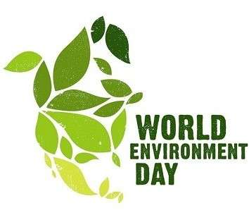 Go Wild for Life - World Environment Day 2016