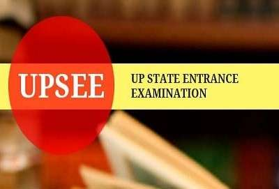 UPSEE 2015 Now Open for Students all over India