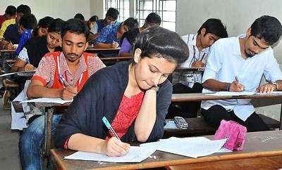 JEE Main Rank List Likely to be Announced Today