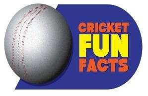 Fun facts about World T20 (Part 2)