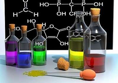 CBSE Class 12 Chemistry Theory: Important Concepts
