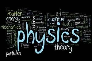 CBSE Class 12 Physics - Tips and topics to ace the exam