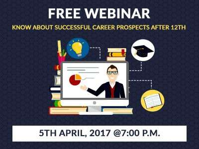 How to choose a successful career after XII?